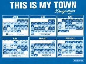 la dodgers home schedule printable 2016 calandars calendar template 2016