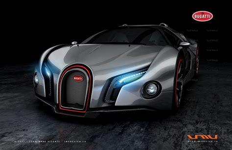 bugatti renaissance concept bugatti renaissance gt free hd wallpaper auto hd