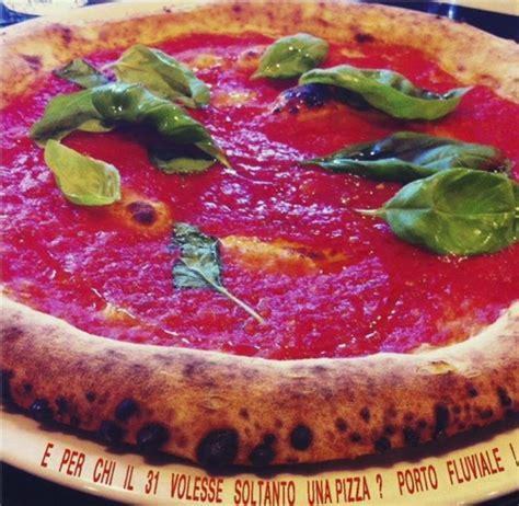 pizzeria porto fluviale porto fluviale a roma non un ristorante a testaccio