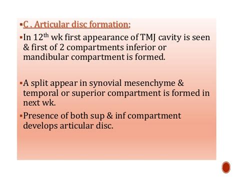 Tmj Surgical Anatomy And Approaches