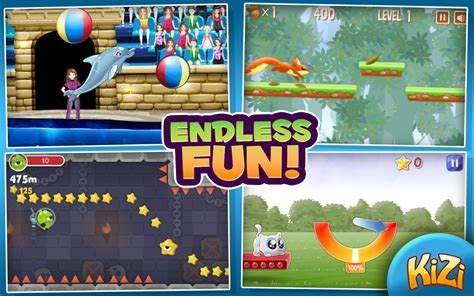 photos cool free games best games resource