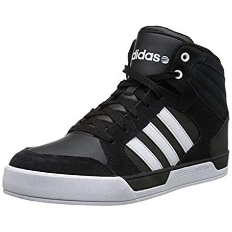 adidas high tops amazoncom