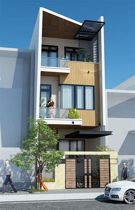 narrow home design news best 25 narrow house plans ideas on pinterest sims