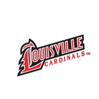 Louisville L Company by Louisville Cardinals Louisville Cardinals