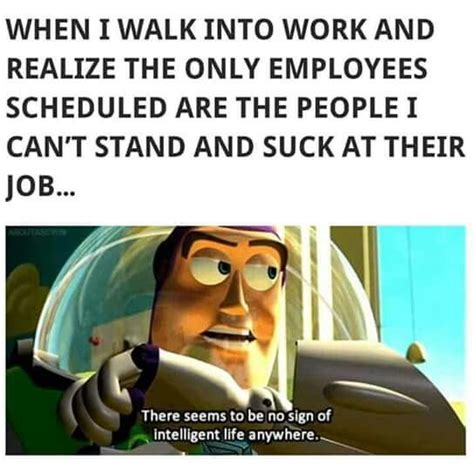 Working For Is Like Not Working At All by Best 20 Work Memes Ideas On