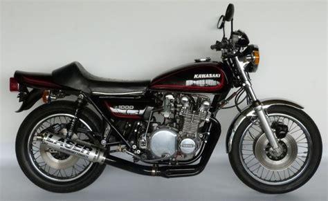 Motorrad Verkauf Nach Holland by Z1000a1 Aus Holland Forum Des Z Club Germany E V