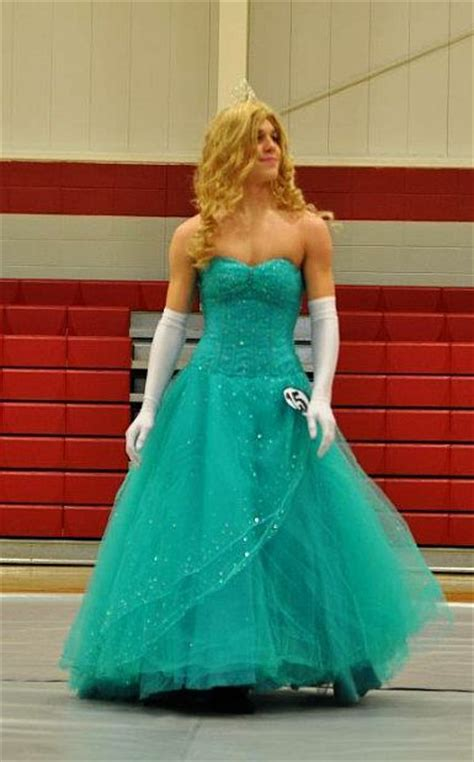 womanless beauty pageant prom dress 19 best womanless beauties images on pinterest beauty