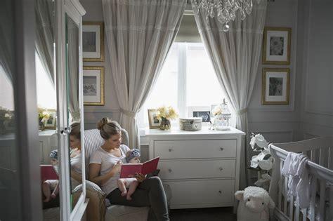 nursery window treatment dos  donts
