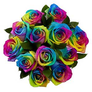 Tesco Flowers Mothers Day - pics photos flower delivery one dozen rainbow roses this bouquet of one dozen