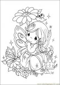 coloring pages 024 cartoons gt precious moments free printable coloring