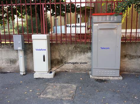 armadi stradali armadio stradale telecom casamia idea di immagine