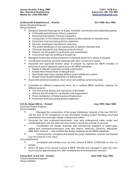 Resume Writing Edmonton Professional Resume Writers Edmonton Alberta Zip Code Gull Lake Cottagers Association