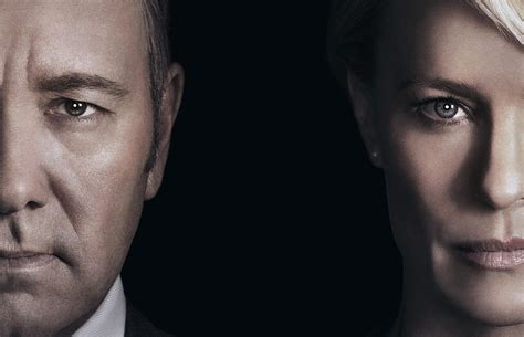 house of cards final season house of cards ending with sixth final season wstale com
