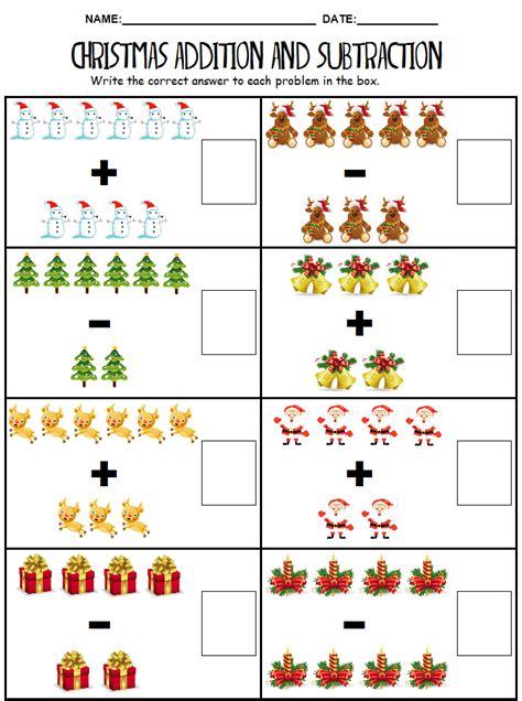 printable christmas games for kindergarten wonderland crafts