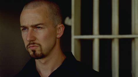 American History X american history x 1998 directed by tony kaye reviews
