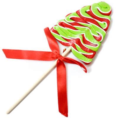 pranksshop com pranks are here christmas tree lollipop