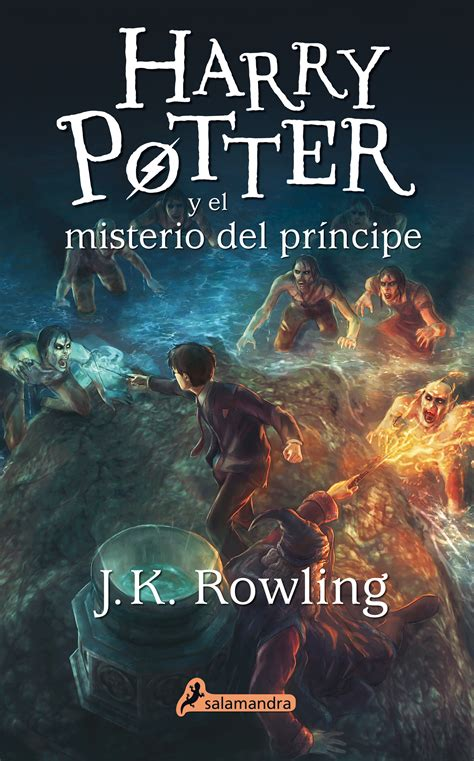 harry potter y el misterio del principe pdf 1000 images about harry potter covers on goblet of fire search and 15 year anniversary