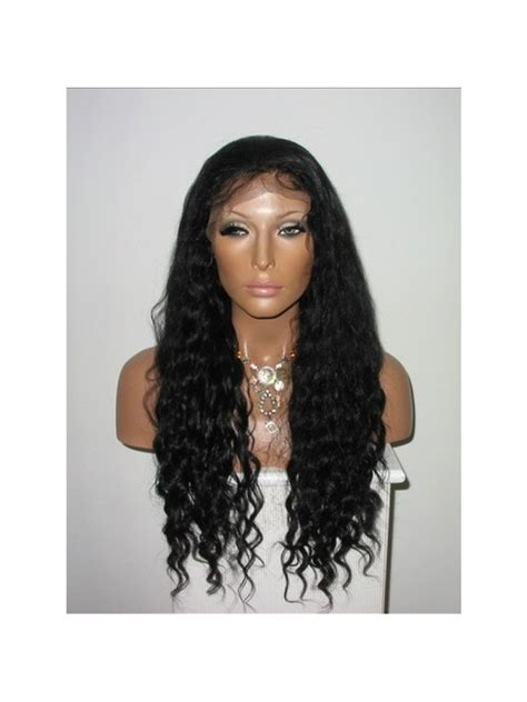 hairstyle wigs human hair curly lace front wigs for black hairstyle 2013