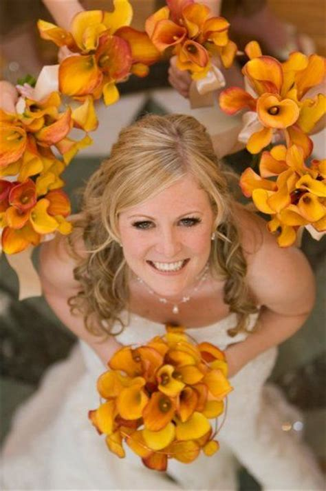 Creative Ideas For Ls by Amazing Creative Wedding Photography Poses Great Inspire
