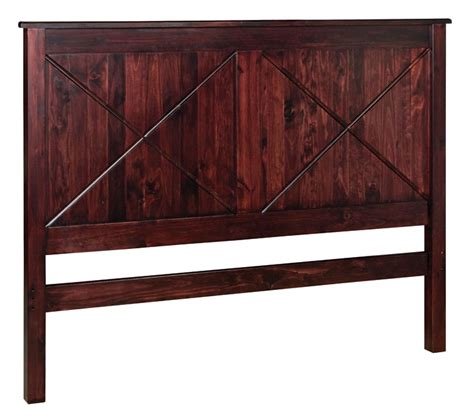 nautical headboard michael calvin designs manufacturers of quality furniture