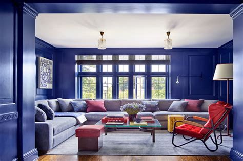 best color for living room living room paint colors the 14 best paint trends to try