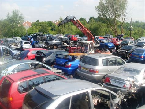perth subaru wreckers subaru wreckers brisbane subaru car recycling yard qld