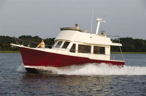 used inflatable boats for sale seattle classic wooden boats for sale seattle mainship boats for