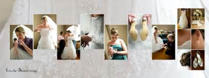 a wedding album best wedding album design wedding albums