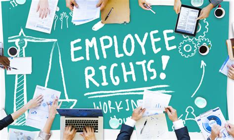 House Blueprint Software how would a brexit affect your employment rights