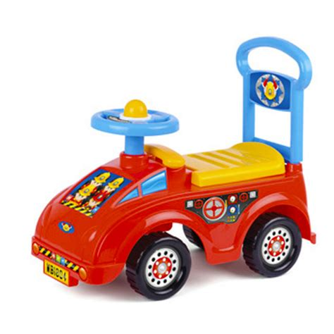 toddler ride on trucks truck ride on toys