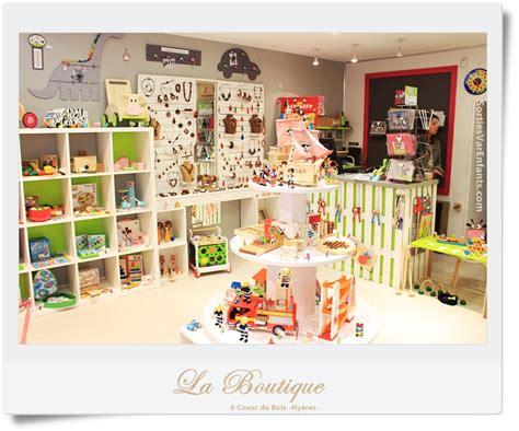 magasin de jouets pour enfants 28 images magasin de