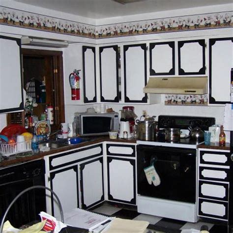 Kitchen Border Ideas by Wallpaper Borders For Kitchens Full Size Of Wallpaper