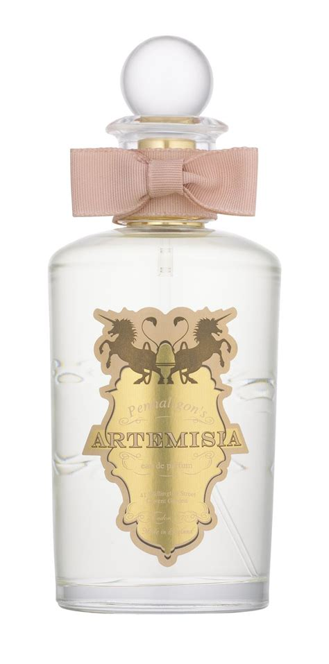 Fragrance Vanilla Eau De 79 best penhaligon s images on fragrances