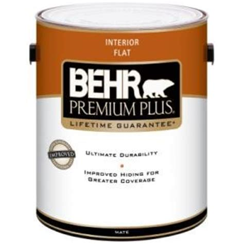 home depot paint sale behr home depot glidden or behr paint rebate