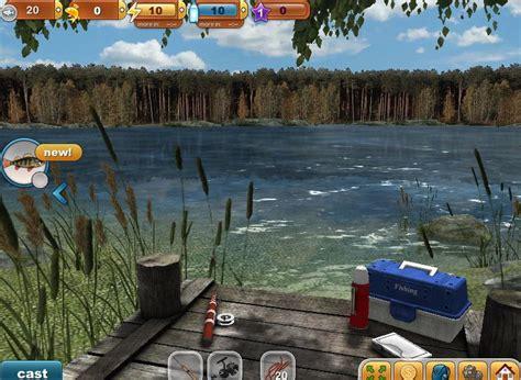 game fishing paradise mod fishing paradise 3d wwgdb