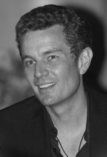 47 best James Marsters images on Pinterest | James d'arcy