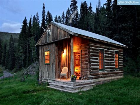 colorado cottage rentals colorado mountain luxury cabin smoky mountain luxury cabin rentals small lake cabins