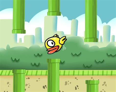 flappy bird apk free flappy bird apk for android