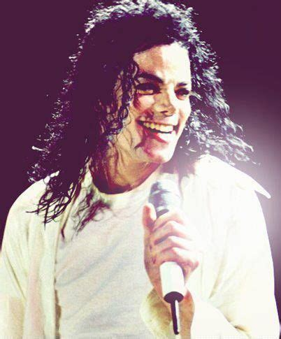 small biography michael jackson the incomparable michael jackson the king of pop