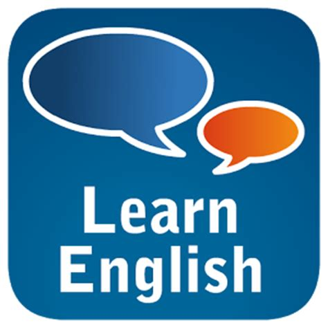 learn english with pictures and video learn english abroad