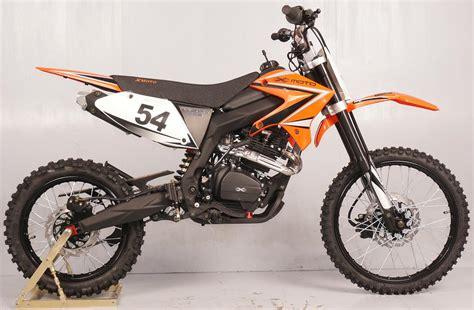 250cc motocross bike cross bike xb 31 x moto 250cc 5 luftgek 252 hlt