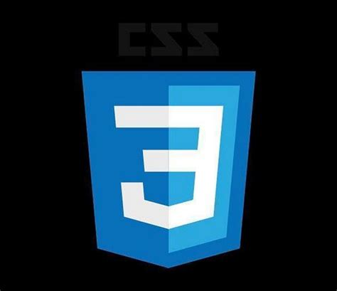 website with css3 pattern 7 css3 resources for modern background designs webydo blog