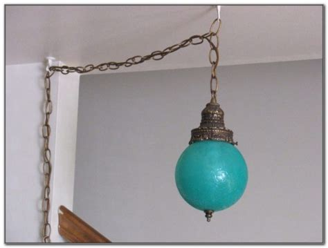 swag ls that plug in ikea swag ls that plug in canada ls home decorating