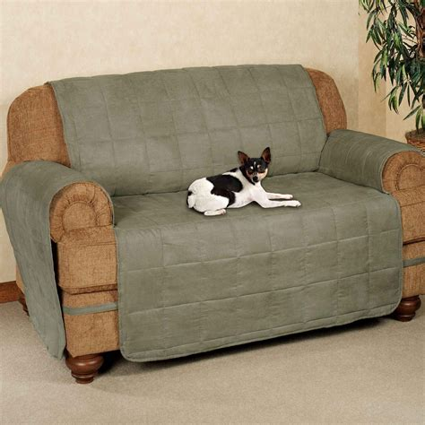 How To Keep Cats From Scratching Leather Furniture Stop Cat Scratching Leather Sofa