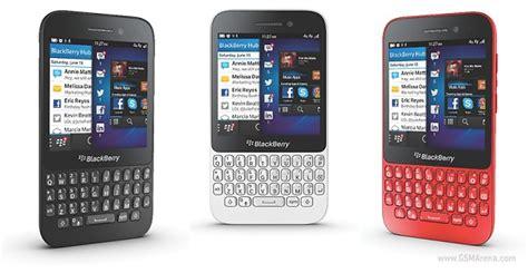 Pelindung Hp Nokia Xl harga bb z3 vs nokia xl software kasir