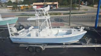 boat wraps albury albury brothers 23 for sale 2016 w 79 hrs the hull