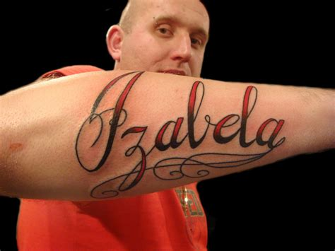 wife name tattoos for men 31 boyfriend name tattoos inspirationseek