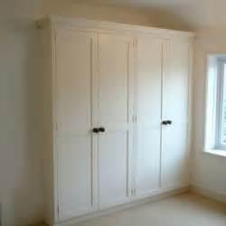 grand sliding louvered doors wardrobes sliding
