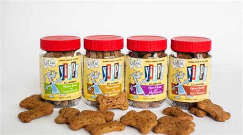 peanut butter cookies for dogs health benefits of peanut butter for dogs the lazy cookie co inc