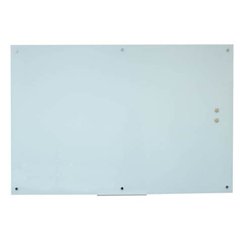 New Glass 4 215 6 inside new glass marker board national office interiors and liquidators